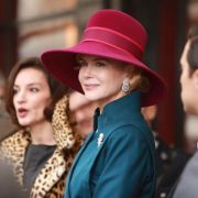 «Grace of Monaco», alles andere als ein Kino-Märchen (Foto)