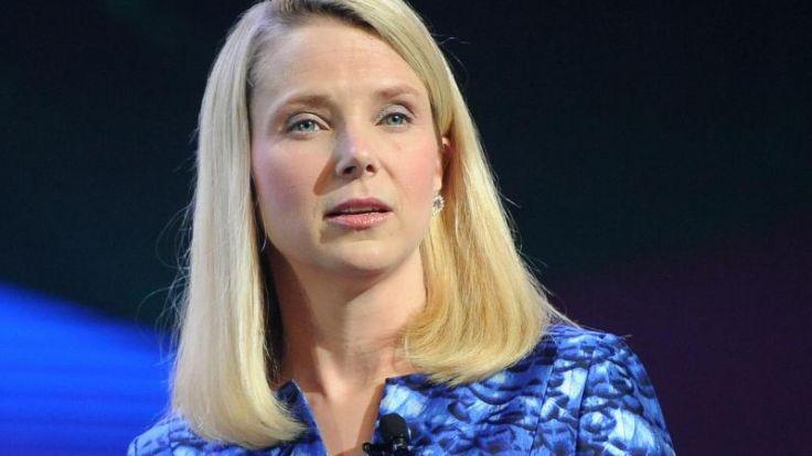 Yahoo kauft Kurznachrichtendienst Blink und schließt ihn (Foto)
