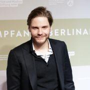 «Jeder stirbt für sich allein» als Film mit Brühl (Foto)