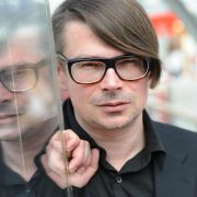 Jaroslav Rudis über Ost-Punks und «Bio-Mütter» (Foto)