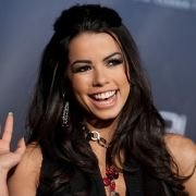 Fernanda Brandao hat ihr neues Parfüm «Brazilian Summer» genannt.