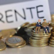 Lieber flexibel bleiben - Geldanlagen für Senioren (Foto)