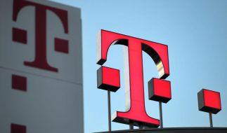 Falsche Telekom-Rechnungen mit Schadsoftware kursieren (Foto)