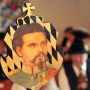 Ausstellung über Psychiater von Ludwig II. (Foto)