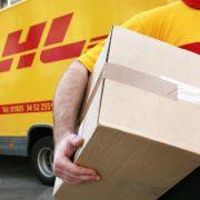 Post will weltweit vom Boom des Online-Handels profitieren (Foto)