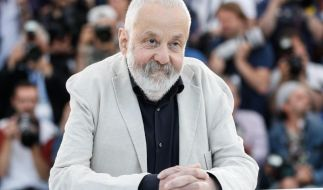 Afrikanisches Drama erspielt sich in Cannes Preis-Chancen (Foto)