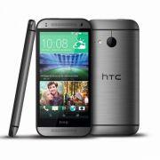 HTCkündigt Mini-Variante des One M8 an (Foto)