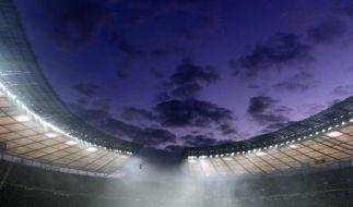 «Emotionales» Finale: Bayern und BVB spüren Siegzwang (Foto)
