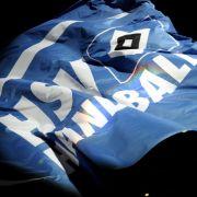 Aus oder Hoffnung? HSV-Handballer ohne Lizenz (Foto)