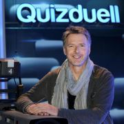 «Quizduell» bleibt auch am vierten Tag ein Kammerspiel (Foto)