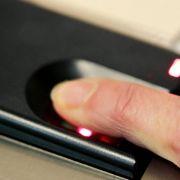 Experten: Fingerabdruck statt PIN an Geldautomaten bis 2020 (Foto)