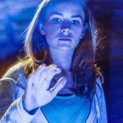 Unter der Käseglocke:«Under the Dome» auf DVD (Foto)