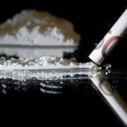 Amazon empfiehlt: Schnupfen Sie doch auch Kokain! (Foto)