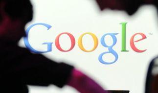 Google entwickelt nach EuGH-Urteil Verfahren für Löschanträge (Foto)