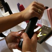 85 Euro für das Oralsex-Intensiv-Training (Foto)
