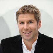Hitzlsperger wird WM-Experte für ZDF-Morgenmagazin (Foto)