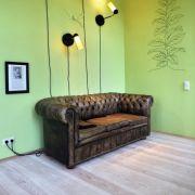Studenten finden 40.000 Dollar im WG-Sofa (Foto)