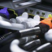 US-Regulierer schürt die Angst vor dem Zwei-Klassen-Internet (Foto)