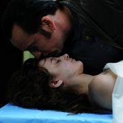 Paul Maguire (Nicolas Cage) verliert auf tragische Weise seine Tochter. Nun will er ihren Tod rächen.
