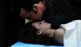 Paul Maguire (Nicolas Cage) verliert auf tragische Weise seine Tochter. Nun will er ihren Tod rächen. (Foto)