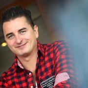 Andreas Gabalier bekommt eigene TV-Show (Foto)