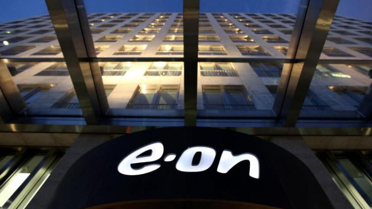 Eon muss Millionensumme an falsch informierte Kunden zurückzahlen (Foto)