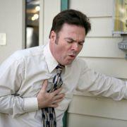 Erkrankungen des Herz-Kreislauf-Systems wie Herzinfarkte sind inzwischen zur Volkskrankheit geworden.