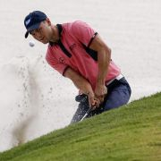 Players-Champion Kaymer in Form: Siegchance in Irving (Foto)