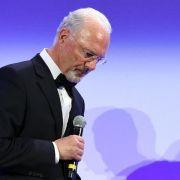 Beckenbauer sieht Dortmund vor Pokalfinale im Vorteil (Foto)