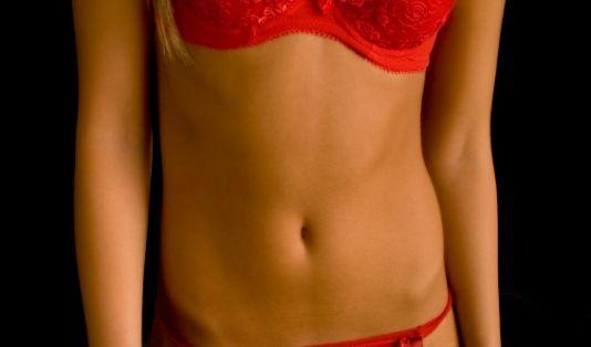 Sex-Industrie boomt