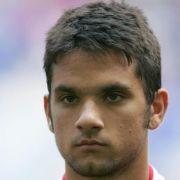 FSV Frankfurt holt maltesischen Nationalspieler (Foto)