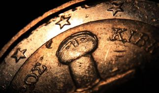 Zypern rechnet mit positivem Bericht der «Troika» (Foto)
