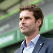 VfL-Trainer Kellermann weist Rassismus-Vorwurf zurück (Foto)