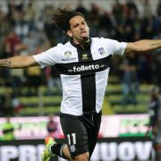 Parma in der Europa League - Milan und Turin scheitern (Foto)