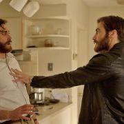 «Enemy»:Verstörender Erotikthriller mit Jake Gyllenhaal (Foto)