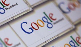 Telekom schließt sich Brüsseler Beschwerde gegen Google an (Foto)