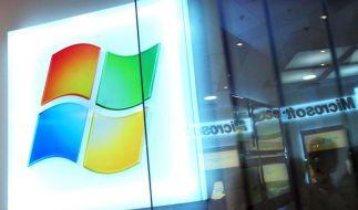 Microsoft geht gegen irreführende App-Kopien vor (Foto)