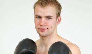 Stefan Härtel wechselt in Sauerland-Profi-Stall (Foto)
