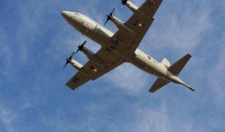 Die Theorien um das Verschwinden von Flug Mh370 nehmen immer bizarrere Auswüchse an. Ein amerikanische Autor stellte die Hypothese auf, dass Soldaten das Flugzeug aus Versehen abschossen. (Foto)