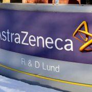 Pfizer blitzt mit «endgültigem» Angebot bei AstraZeneca ab (Foto)