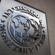 IWF fordert von Berlin mehr Investitionen in Infrastruktur (Foto)