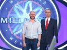 «Wer wird Millionär?» bei RTL