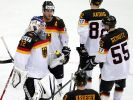 Eishockey WM 2014 live in Stream, TV und Ticker (Foto)