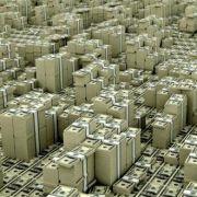 So viel Geld, wie Anton Purisima fordert, gibt's gar nicht.