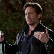 Hank Moody am Abgrund: «Californication 6» auf DVD (Foto)