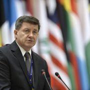 ILO: Milliardenprofit aus Zwangsarbeit und Prostitution (Foto)