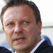 Paderborn will noch mindestens drei neue Spieler holen (Foto)