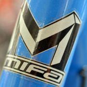 Inder bringen Mifa frisches Geld - Fahrradhersteller steigt ein (Foto)