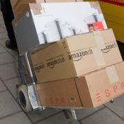 Online-Rücksendegebühren ab Juni könnten Läden nützen (Foto)