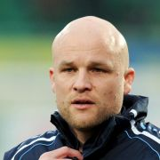 Rouven Schröder neuer Sportdirektor bei Werder Bremen (Foto)